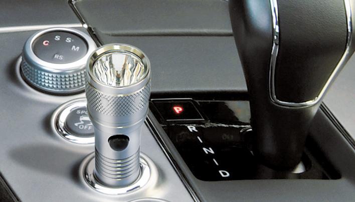 a1 car charge.jpg