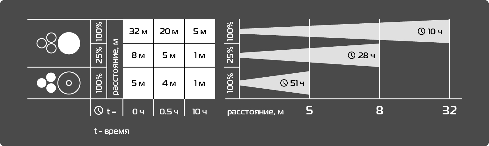 lh-080_pic03.jpg
