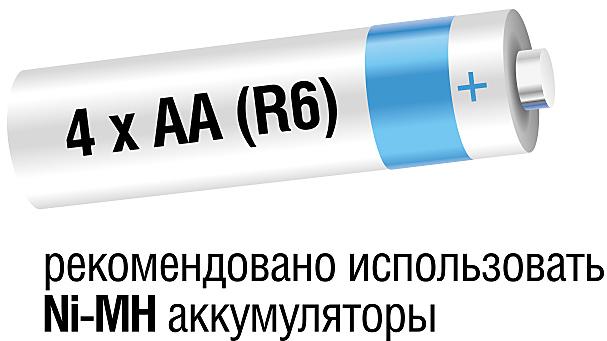 pic02 v450.jpg