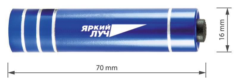 l-038 size.jpg