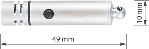 led-1s size.jpg