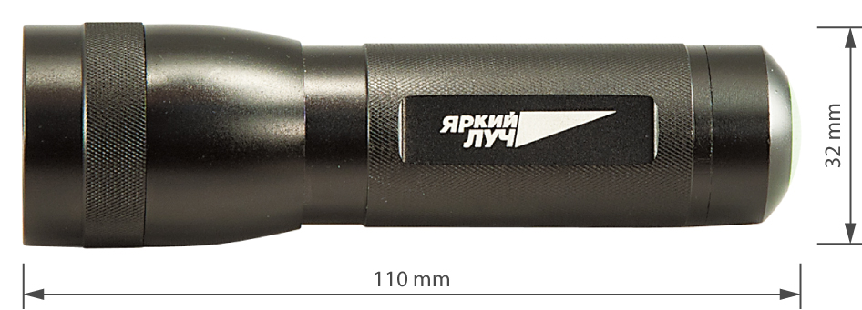lux-1w lens size.jpg